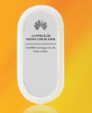 Huawei 3g usb modem E226,usb dongle