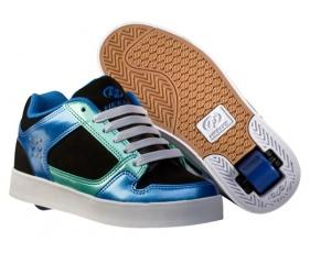 heelys heelys 暴走鞋 价格:160元/双