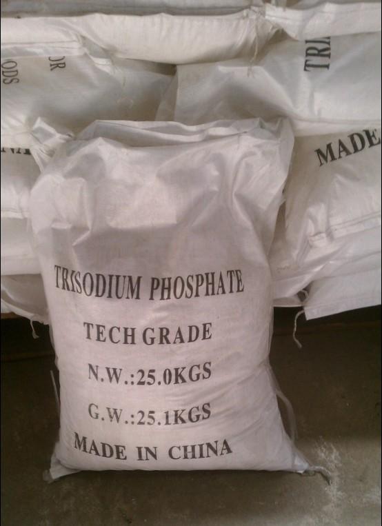 磷酸三钠价格_博汉磷酸三钠 价格:0元/吨