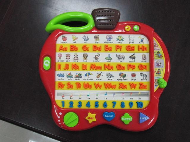 电子琴电子玩具,电子礼品