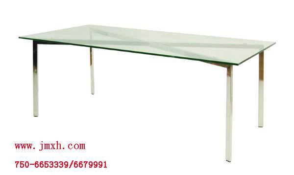 不锈钢中式餐桌不锈钢厂家,不锈钢中式餐桌不锈钢价格,不锈