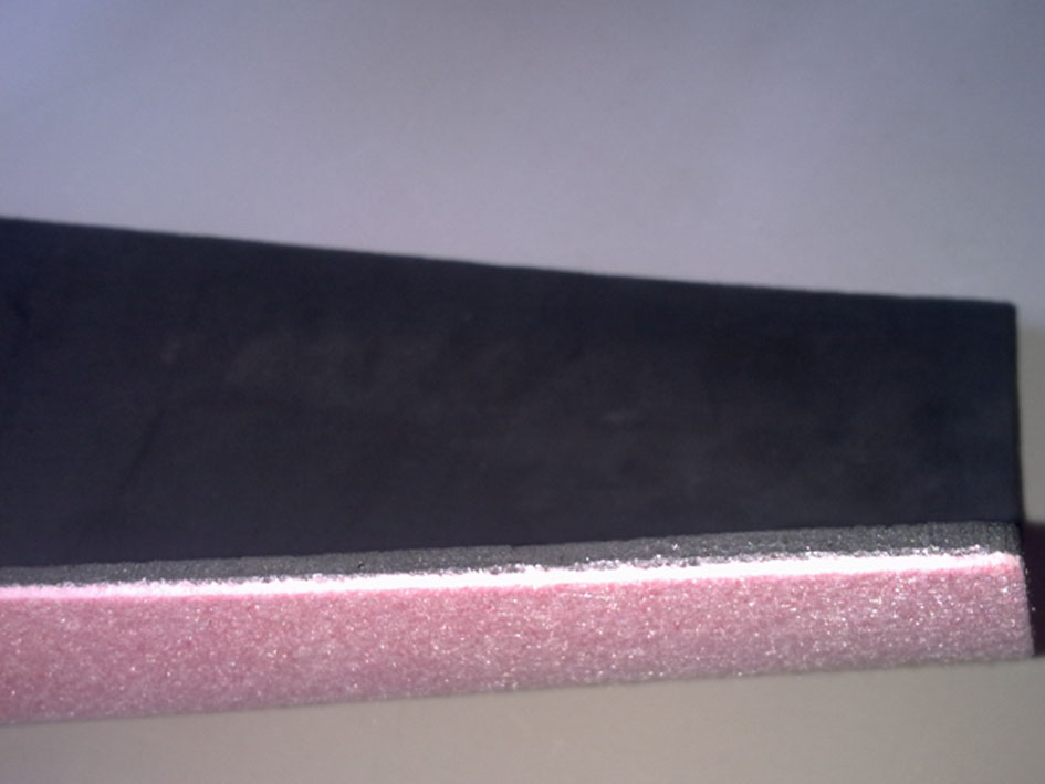 FI277纤维中底板 价格:7.6元/片
