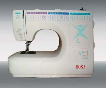 Household Multifunctional Sewing Machine RS-8603