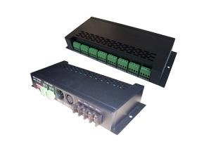 BC-824 24CH DMX decoder