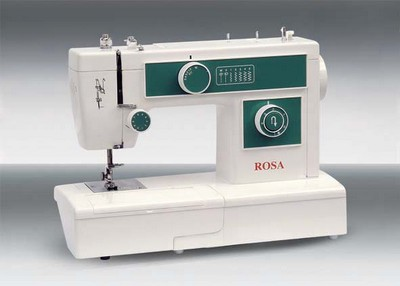 Household Multifunctional Sewing Machine RS-801FAH