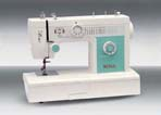 Household Multifunctional Sewing Machine RS-812
