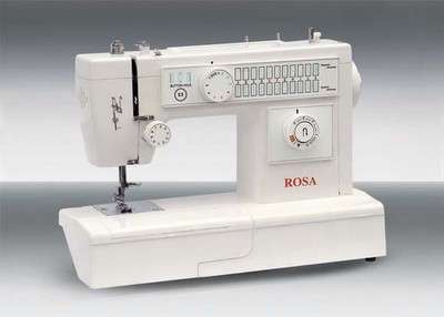 Household Multifunctional Sewing Machine RS-822