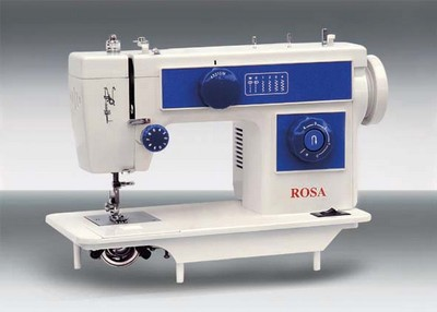 Household Multifunctional Sewing MachineRS-801FB