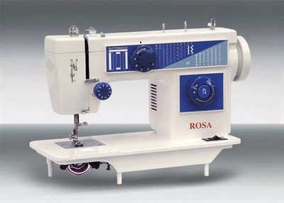 Household Multifunctional Sewing MachineRS-823FB