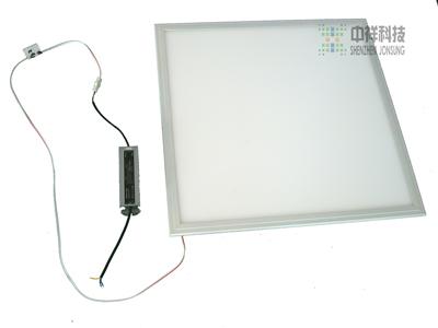 mb1led面板灯