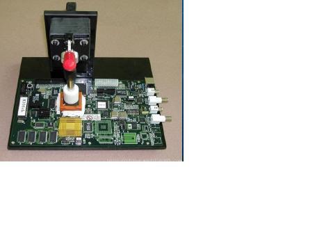 icic集成电路精密测试夹具 价格:50000元