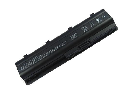 惠普笔记本电池DM4\/CQ42 价格:130元