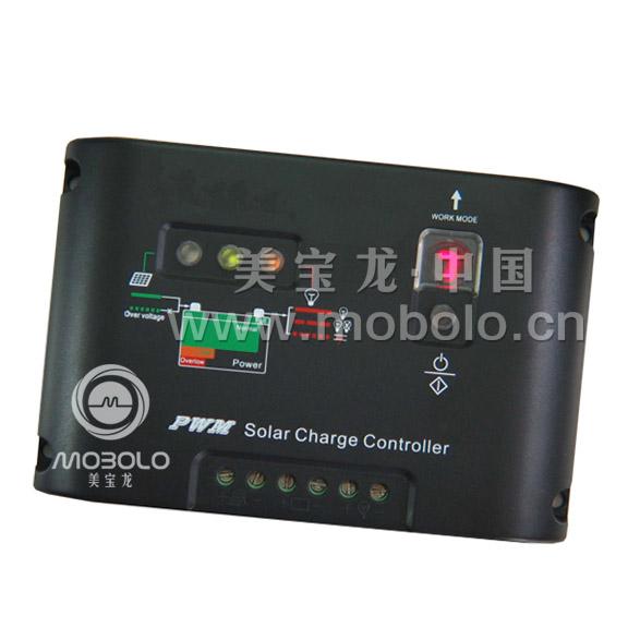 ps20太阳能控制器 路灯光伏 新能源 价格:1.00元