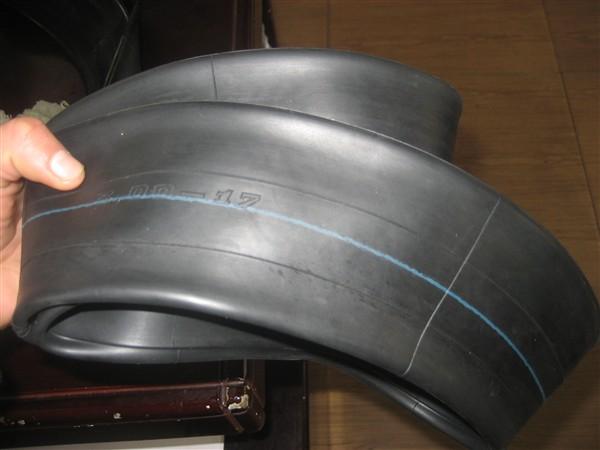 青岛天洋橡胶制品有限公司位于青岛胶南市,是一家集生产和销售一体的企业,公司主要产品:农用机械轮胎,摩托车轮胎,内胎,电动车轮胎,手推车轮胎,自行车轮胎等,产品通过ISO9001, 国家3C质量体系认证, 非洲SONCAP认证, 埃及的CIQ认证等, 产品主要出口东南亚地区, 中东各国,中南美洲市场, 欧洲, 非洲地区和北美市场等。 如: 1.