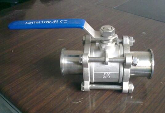 电话:  021-37680886       gu型系列真空(压力)球阀是适用真空