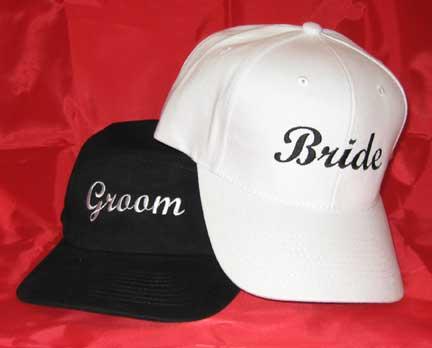 0珠海专业生产太阳帽,珠海太阳帽 价格:0元/顶