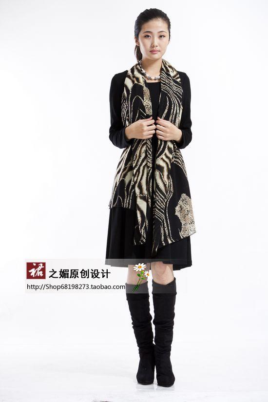 裙之媚qcl1735 价格:198元