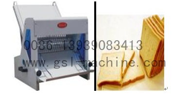 Bread slicer0086-13939083413