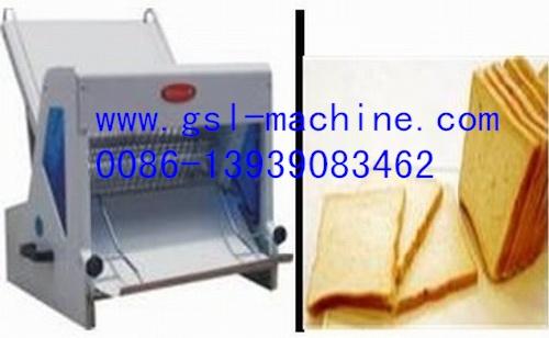 Bread slicer0086-13939083462