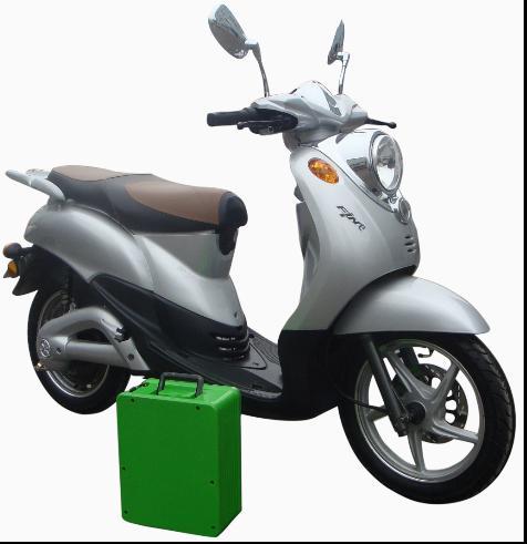 Fine with removable li-ion battery1000W1500W2000W