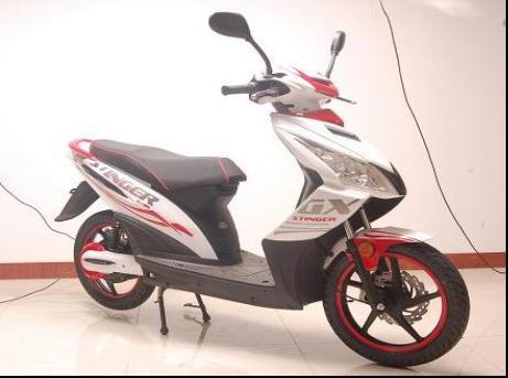 WY500E-10