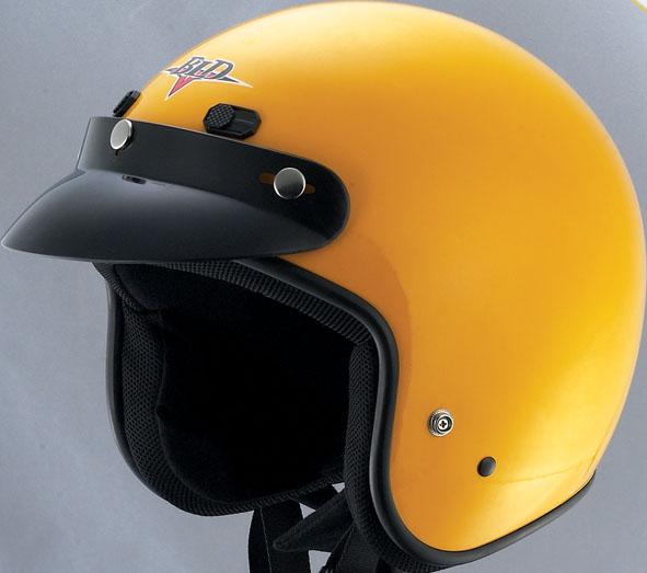 百利得179摩托车头盔高清图片