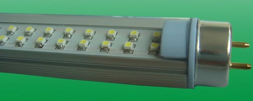 日光灯电路与功率因数的提高