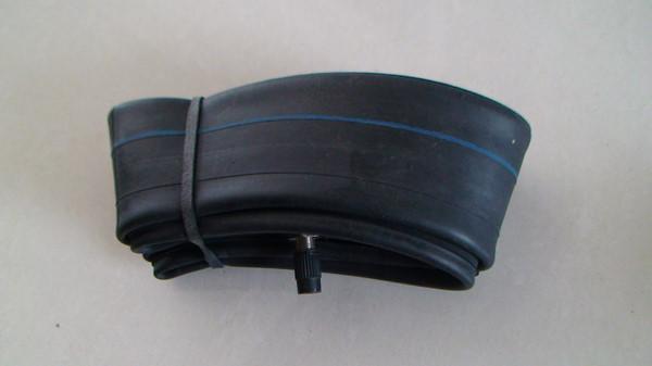 3.00-17motorcycle inner tube