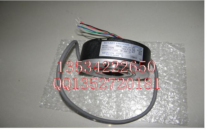 电梯编码器sbh2-1024-2t