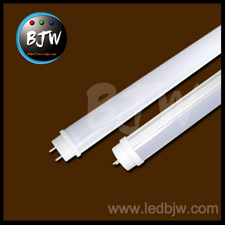 High Quality LED Tube light