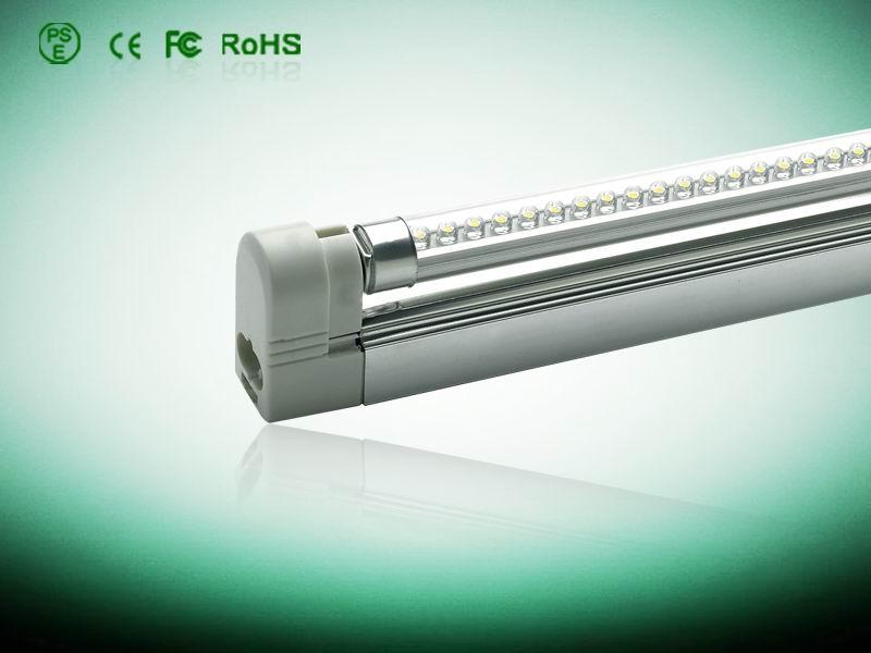 含国内运费) 3,产品适用范围 1,工场流水线:目前led日光灯管完全符合