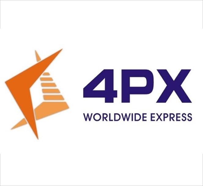 """""""递四方速递4PX EXPRESS始建于2004年6月,是一家专业的国际速递公共平台运营商,为客户和合作伙伴提供国际速递渠道及系统平台服务。 2008年9月,递四方以独特的商业模式和高速的成长性,获得了中国最大的***投资公司-深圳市创新投资集团的风险投资。 2009年11月,递四方荣膺由中央电视台举办的2009(第三届)中国创业投资价值榜最佳新锐企业称号。 2010年1月,递四方被福布斯评为中国潜力企业排行榜第148名。 有需要的ebay各大卖家可以直接与我联系索取我公司报价单 手机:15801191"""