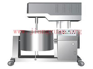 Hydraulic Press Lifting Beater