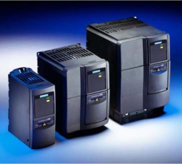工业平板电脑 苏州三星电子有限公司总经理对高贸区的一贯支持和贴心服务表达了衷心感谢