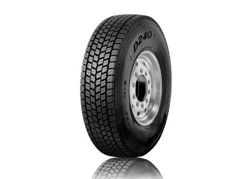 武汉聚创正新轮胎的规格花纹信