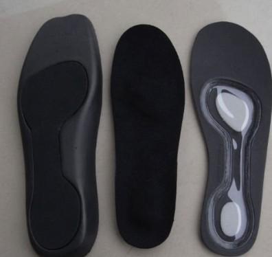 LINZpu 鞋垫 价格:0元/双