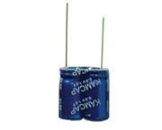 Fala capacitance / super capacitor  Combination type 5.5V-4F