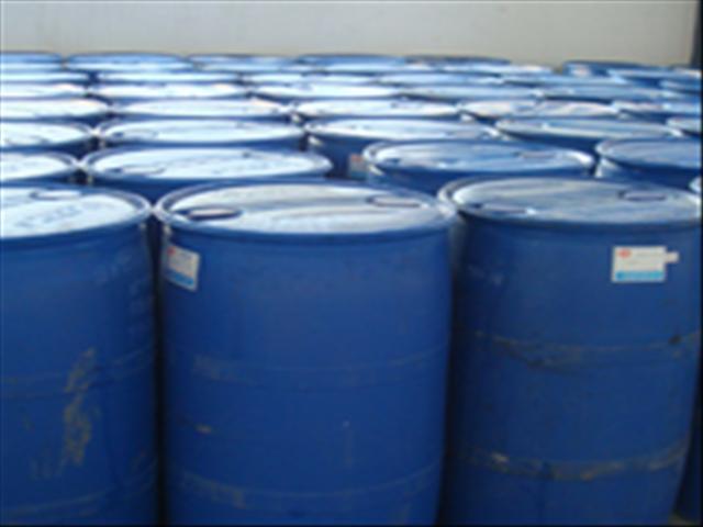 【包装与贮运】 200kg铁桶