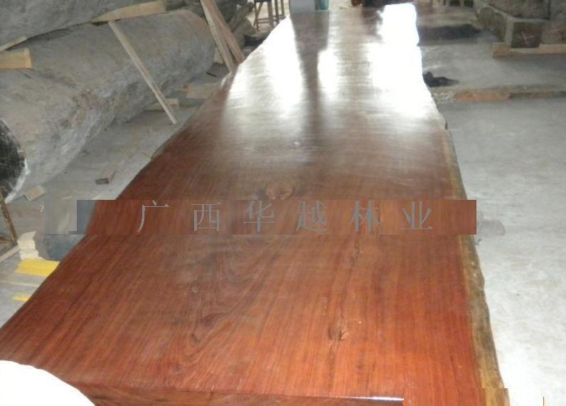 111红花梨木板 价格:15800元/立方