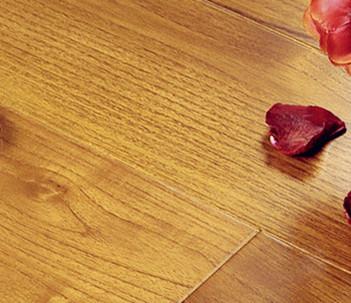香树林强化复合木地板