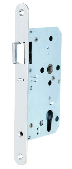 Nightlatch Lock (A72ZN)