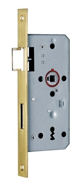 Standard BB Lock (A72KB)
