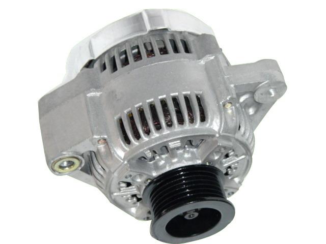 产品名称 : 德龙F3000 WP12专用发电机博世发电机 产品规格 : 28V/80A 产品详情 : 潍柴专用发电机 型号:WP123006FD OEM号:0124555030 件号:612630060039 规格:28V 80A 供方代号:3012