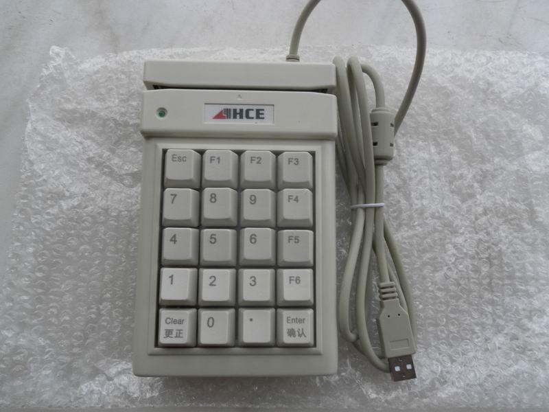 atx电脑电源7502电路图