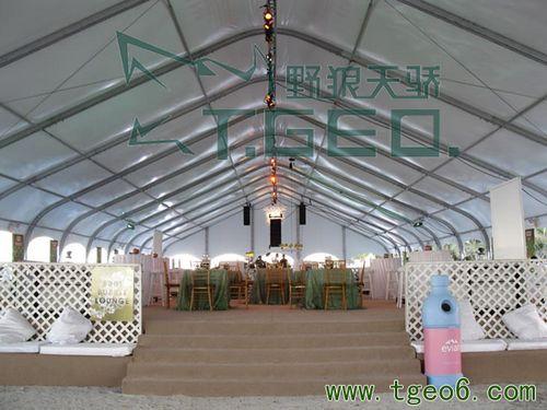 zpChina party tent
