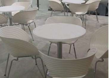 圆桌图纸设计图