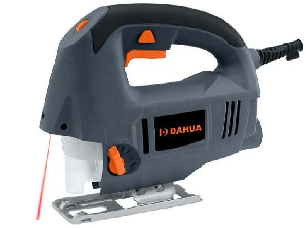 zhejiang dahua power tools co , Ltd  - , angle grinder