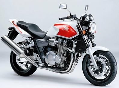 出售摩托车本田s出售摩托车本田st1300 价格:2300元
