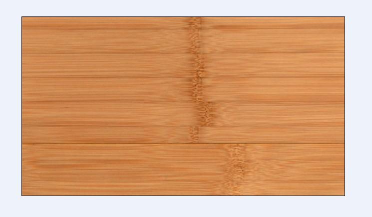 主要经营:进口天然实木地板,环保原木复合地板,指接实木地脚线,指接