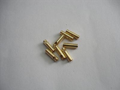 薄膜陶瓷电路 镀金